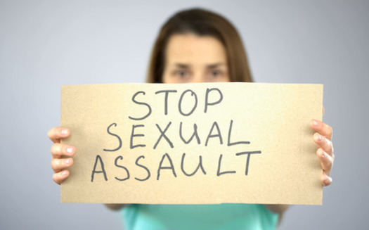 Washington state expects to clear its backlog of sexual assault kits by mid-2022. (motortion/Adobe Stock)