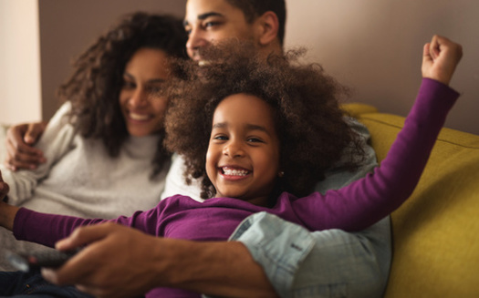 The federal government plans to step up support for families facing hard times during the pandemic. (Adobe Stock)<br />