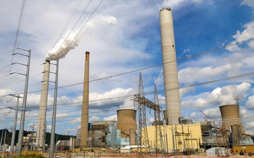 Clean-energy experts say West Virginia needs help transforming its 91% coal-fired energy supply to renewables. (Adobe stock)