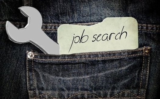 Gov. Ron DeSantis says his executive order waiving the work-search requirement for those getting unemployment benefits will likely end May 29. (Pixabay/Kalhh)