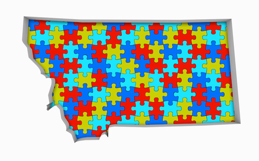 Montana is one of six states that gained a seat in Congress based on 2020 Census data. (iQoncept/Adobe Stock)