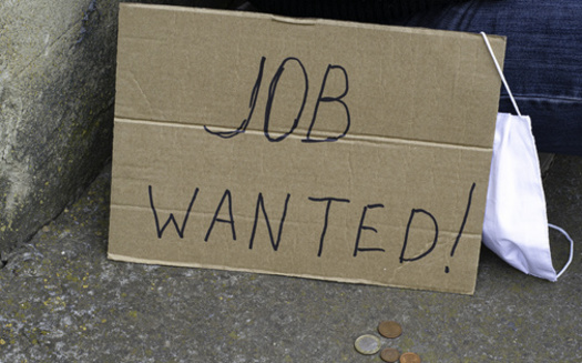 286,641Indiana residents will be impacted when federal unemployment benefits are cut off a week from Saturday. (Adobe Stock)