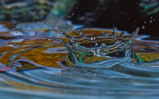New York and other Great Lakes-bordering states will need more than $188 billion in the next two decades in order to fix drinking water and wastewater infrastructure, according to The Healing Our Waters-Great Lakes Coalition. (Adobe Stock)