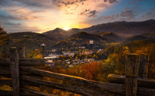 The Black Appalachian Coalition hopes to change the stereotypical narrative that this region is just rural and white, and hopes to see federal funding allocated to communities equitably. (Adobe Stock)