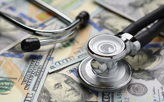 In an effort to lower overall health-care costs, Colorado lawmakers recently passed legislation requiring insurance companies to reduce the cost of a new standardized health plan by 18% by 2025. (Adobe Stock)