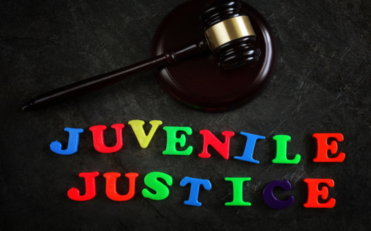 Illinois raised the age for charging juveniles as adults in misdemeanor cases in 2009, and for felony cases in 2013. (zimmytws/Adobe Stock)