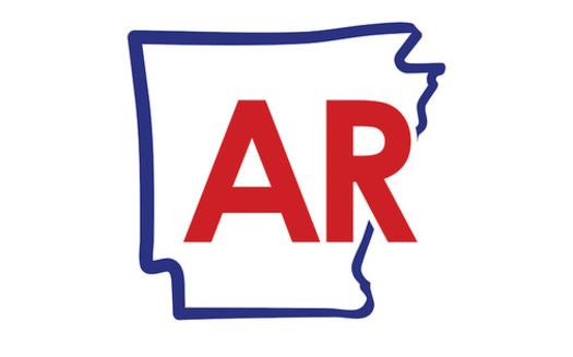 2020 Census Bureau apportionment data shows Arkansas is set to maintain four representatives in Congress. (mrlover/Adobe Stock)