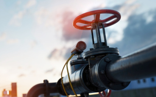If approved, WEC Energy Group says its proposed gas storage facilities for southeastern Wisconsin could be operational by late 2023. (Adobe Stock)