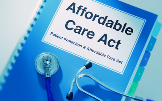 Americans who miss the Aug. 15 special enrollment deadline to obtain health coverage through the Affordable Care Act will need to wait until Nov. 1 for another chance to apply. (aarp.org)