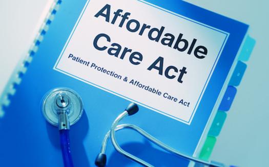 Los estadounidenses que no cumplan con la fecha límite de inscripción hasta el 15 de agosto para obtener cobertura de salud a través de la Ley de Cuidado de Salud a Bajo Precio deberán esperar hasta el 1 de noviembre para tener otra oportunidad de presentar la solicitud. (aarp.org)