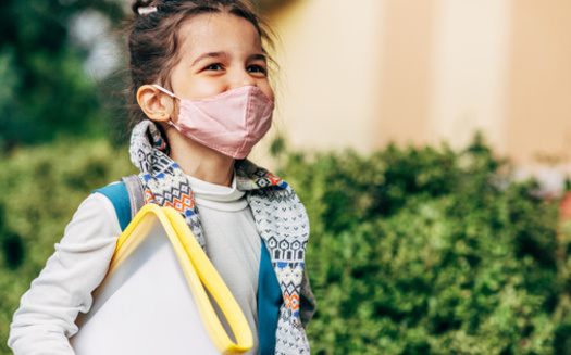 Arkansas Advocates for Children and Families is also asking the Arkansas Legislature to reconsider Act 977, which bans state and local officials from mandating COVID-19 vaccinations. (Adobe Stock)