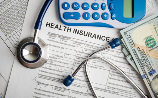 Many North Carolina small-business owners say feel financially squeezed by the high cost of health coverage for employees. (Adobe Stock)