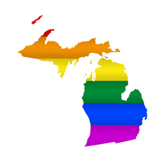 Between 2020 and 2021, LGBTQ elected officials in the U.S. increased by 17 percent, with 986 now serving. (Ivan Burchak/AdobeStock)