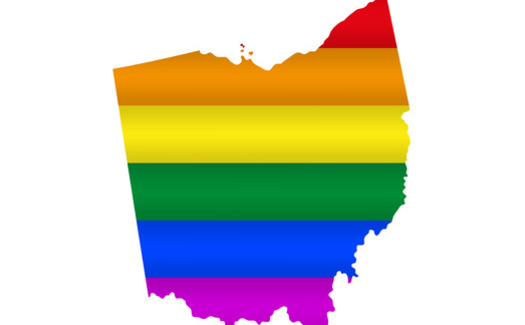 There are 31 LGBTQ individuals holding elected office in Ohio. (AdobeStock)