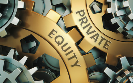 A congressional proposal calls for several reforms for private equity firms, including more transparency in financial reporting. (Adobe Stock)