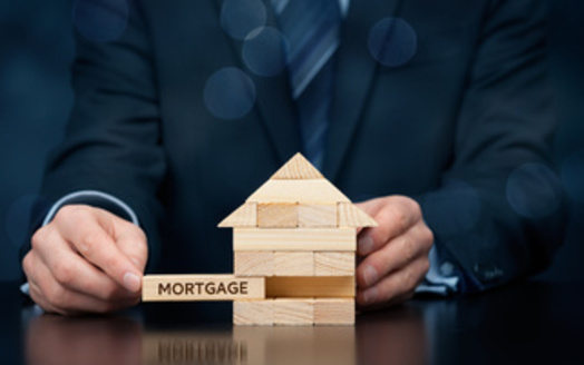 The Minnesota Homeownership Center says even though a new emergency assistance program is geared for Hennepin County, it has advisers available to residents all over the state if they're struggling with their mortgage because of the crisis. (Adobe Stock)