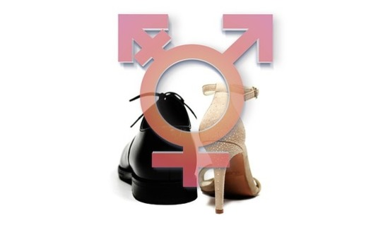 In the first five months of 2021, five governors signed bills banning transgender individuals from sports in some capacity. (geralt/Pixabay)