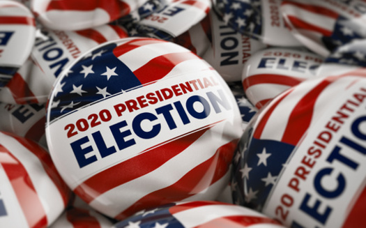 Opponents of GOP-led election investigations in states such as Wisconsin say not only are they facing pushback from watchdogs and politicians from both parties, they also lack public support. (Adobe Stock)