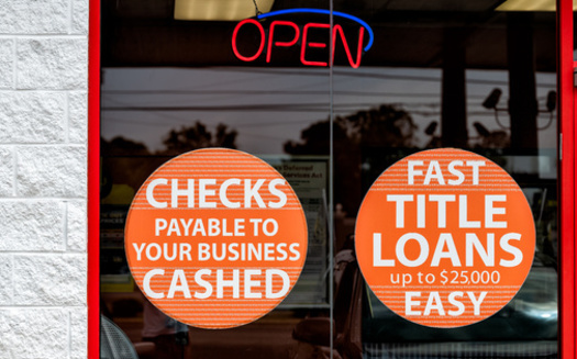 Indiana ranks 44th out of 50 states for bankruptcy. (Andriy Blokhin/Adobe Stock)