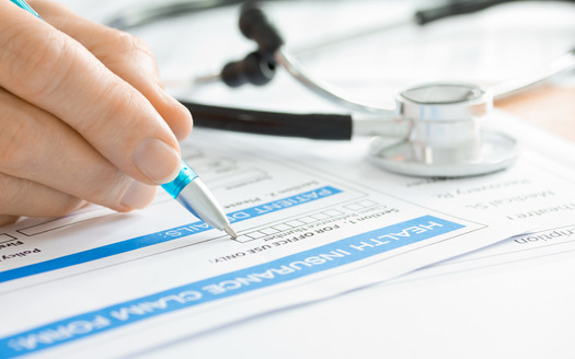 Proposed health insurance premiums for Colorado in 2022 will be an average of 24% lower than expected, thanks in part to the state's new reinsurance program. (Adobe Stock)