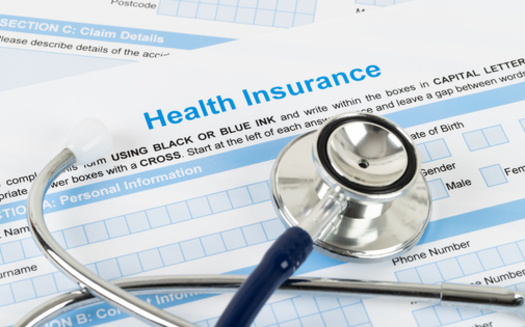 People who experienced a qualifying life event such as losing health insurance can enroll through the state-run program Pennie at any time during the year. (Adobe Stock)