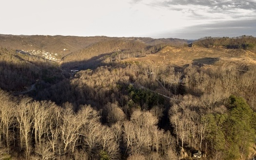 Kentucky has a backlog of more than 1,000 abandoned mine land sites that qualify for federal assistance for cleanup. (Adobe Stock)