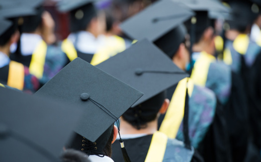 Pennsylvania Attorney General Josh Shapiro is suing student-loan service giant Navient for engaging in unfair practices that he alleges misled students about their repayment plans. (Adobe Stock)