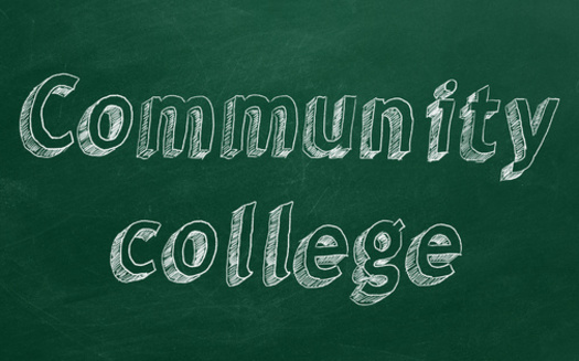 California has more than two million community college students spread across 116 schools. (Adobe Stock)