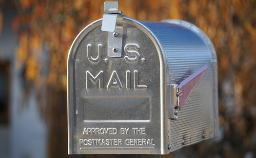 The U.S. Postal Service is responsible for delivering Social Security and veterans benefit checks, prescription medicines and more to all Americans regardless of where they live. (Adobe Stock)