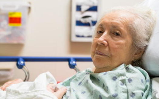 Hispanic people are 2.3 times as likely to have died from COVID-19 than white/non-Hispanic people, according to the Centers for Disease Control and Prevention. (Adobe Stock)<br />