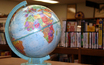 COLUMBUS, Ohio &amp;#8211; The clock is ticking on efforts to save world history for Ohio high school students.  Students need to learn world history to <a href='/2014-10-22/education/ohio-high-school-world-history-classes-may-soon-be-history/a42397-1'>...Read More</a>