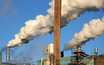 ST. LOUIS - New regulations proposed by the Environmental Protection Agency (EPA) could help clear the air in Missouri, and across the nation<a href='/2014-11-28/health-issues/expert-tougher-smog-rules-will-help-missourians-breathe-easier/a42966-1'>...Read More</a>