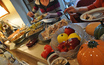MINEOLA, N.Y. - Thanksgiving week finds New York nonprofits which focus on hunger and homelessness stretched tight, even two years after the havoc of <a href='/2014-11-25/hunger-food-nutrition/hungry-and-homeless-thanksgiving-for-some-new-yorkers/a43081-1'>...Read More</a>