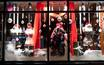 BRIGHTON, Mich. - While many Michigan shoppers will pack the malls and big box stores today for the annual Black Friday deals and steals, a growing <a href='/2014-11-28/consumer-issues/michiganders-encouraged-to-shop-local-for-small-business-saturday/a43110-1'>...Read More</a>