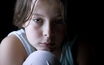CINCINNATI - Child abuse is a public-health crisis impacting Ohio children at alarming rates, experts say.  According to state data, child welfare <a href='/2015-04-17/childrens-issues/ohio-expert-not-all-signs-of-child-abuse-visible/a45790-1'>...Read More</a>