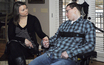 CARSON CITY, Nev. - Nevada lawmakers are saying yes to legislation that supporters say will dramatically improve the ability of caregivers to help <a href='/2015-05-01/senior-issues/nevada-lawmakers-approve-care-act/a46023-2'>...Read More</a>