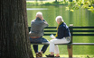 ST. PAUL, Minn. - As the Older Americans Act celebrates its 50th anniversary this year, legislation to again reauthorize the act is being considered <a href='/2015-05-22/senior-issues/older-americans-act-helping-mn-seniors-stay-at-home/a46349-1'>...Read More</a>