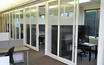 LOUISVILLE, Ky. - In a Louisville office building there's shared space where nonprofit groups can work together under one roof. The place has a <a href='/2015-05-26/health-issues/c-space-becoming-the-place/a46365-1'>...Read More</a>