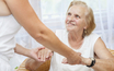 DENVER - Colorado U.S. Senator Michael Bennet met with family caregivers on Friday to discuss challenges they face helping older spouses, parents and <a href='/2015-08-03/senior-issues/u-s-senator-hears-from-family-caregivers/a47490-1'>...Read More</a>