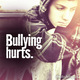 PHOTO: More than half of teens surveyed for the Pew Research Internet Project said they'd observed instances of cyber bullying. Photo courtesy www.stopbullying.gov