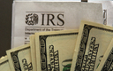 PHOTO: The IRS isn't necessarily on people's minds as they head back to school, but tax experts recommend keeping a careful record of education expenses for those who qualify for an education-related tax credit. Photo credit: National Legal and Policy Center