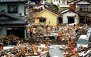 PHOTO: Disaster can strike at any time. AARP-Wisconsin has teamed up with FEMA to provide tips on putting together a personal emergency disaster preparedness kit. Photo credit: Jeremy Lock, U.S. Air Force