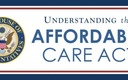 PHOTO: Marriage, moving, having a child and other life-changing events may make thousands of Arizonans eligible for health coverage through the Affordable Care Act outside of the open-enrollment period. Photo credit: U.S. Rep. Robert Pittenger.
