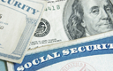 PHOTO: As Social Security marks its 79th anniversary this month, it is providing billions of dollars in benefits to West Virginia families and the economy. Photo credit: Zimmytws/iStockphoto.com