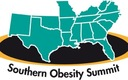 PHOTO: How to help overweight children become healthier is one of the key discussion topics at the Southern Obesity Summit in Louisville. The annual forum brings together community, government and healthcare leaders from 16 southern states. Image courtesy of Southern Obesity Summit.