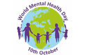 IMAGE: Today is World Mental Health Day, and a UW-Health psychiatrist says the nation needs to devote more resources to help understand and treat people suffering from mental illness. Image courtesy of the World Health Organization.