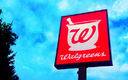 PHOTO: Iowa Vocational Rehabilitation Services says Walgreens is among the growing number of businesses looking to fill jobs with a largely untapped resource, individuals with disabilities. Photo credit: Mike Mozart/Flickr.