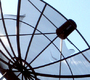 PHOTO: Television viewers may find public TV stations, which serve diverse communities in their markets, begin to disappear in a $45 billion gold rush by wireless providers bidding in an FCC-mandated auction of the nation's broadcasting spectrum. Photo credit: Alvimann/Morguefile.