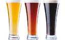 PHOTO: How many beers are too many? It can be an expensive question if you're arrested for driving drunk. Plan ahead for holiday festivities and agree on a designated driver before you need one. Photo credit: Kinugraphik/iStockphoto.com.