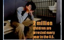 PHOTO: A juvenile justice advocate says locking kids up is not an effective way to deal with kids who have problems, and more humane and effective responses to delinquency need to be developed.Photo credit: New Jersey Parents Caucus.
